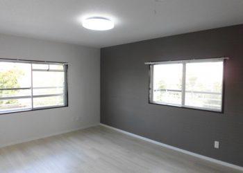 フローラルシティ西の原二丁目301号室 写真:2 サムネイル