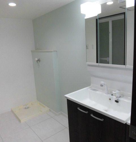 フローラルシティ西の原二丁目301号室 写真:6 サムネイル