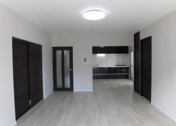 フローラルシティ西の原二丁目301号室 写真:3 サムネイル